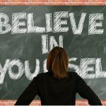 How to have high Self-Esteem