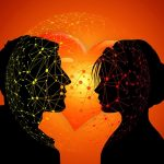 Men on Greater Success with Dating Sites